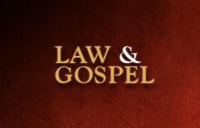 law_gospel
