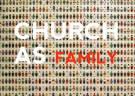 churchFamily