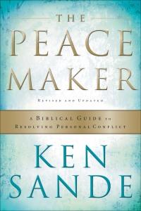 9780801064852-sande-peace-maker