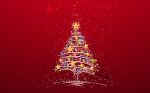 Blessed-Christmas-Tree-red