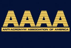aaaa-434