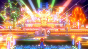 mario-3d-world-neon-lights-690x388