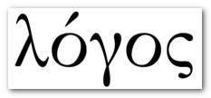 logos_greek