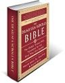 0333.dead-sea-scrolls-bible