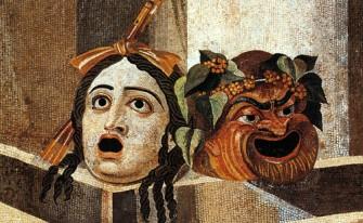 Roman-Masks_1