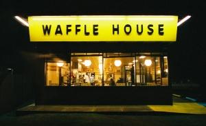 wafflehouseoutside