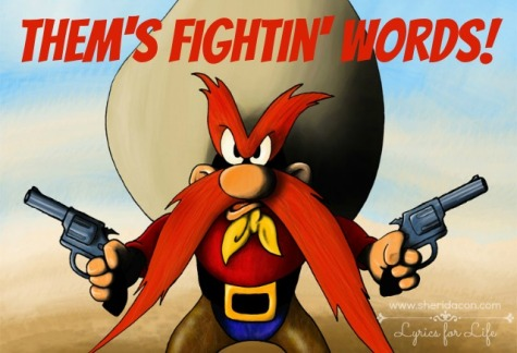 Yosemite-Sam-warner-brothers-animation-30976315-800-766
