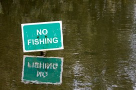 no-fishing-sign