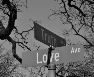 truth-and-love
